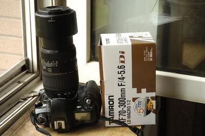 数码单反+长焦镜头只要1280性价比秒杀尼康佳能!