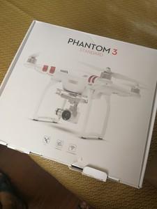 DJI大疆 Phantom 3系列无人机专用电池