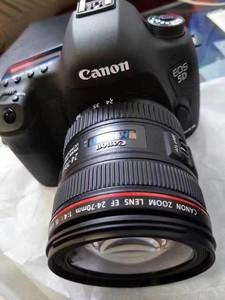 爱好~摄影  佳能5D3搭配24-105/F4特价促销13500元!