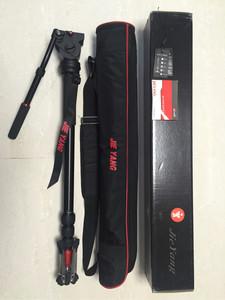 捷洋JY0507型 摄影 摄像独脚架