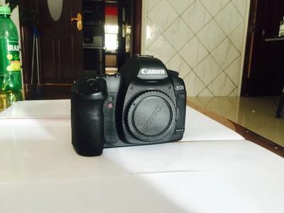 出佳能5d2相机