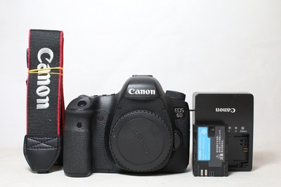 94新二手Canon千亿国际娱乐官网首页 6D 单机 高端单反相机(T10270)【津】