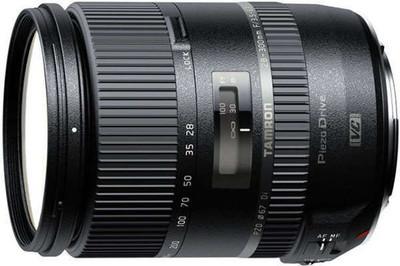腾龙 28-300mm f/3.5-6.3 Di VC PZD(A010)佳能卡口