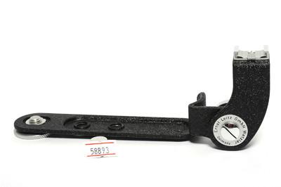 徕卡/Leica Leitz 闪光灯手柄 M2 M3 M4相机用 *美品*