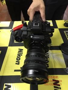 索尼 PXW-FS7km2k全新含18-110镜头