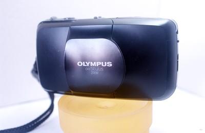 奥林巴斯OLYMPUS 35-70mm