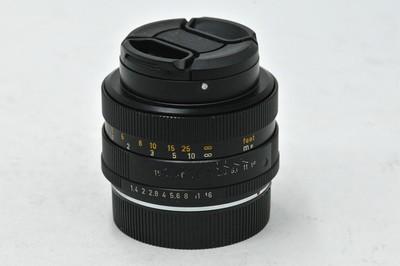 【情迷海印店】徕卡Summilux-R 50/1.4 E48 (NO:5682)