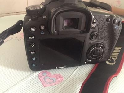 佳能 7D,24-105,17-40镜头,580EX2闪光灯