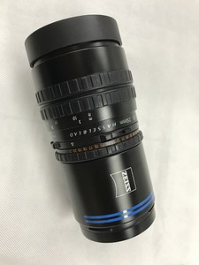 98新HASSELBLAD/哈苏 CFi 250/5.6 Sa 镜头 250mm F5.6 CFi250SA
