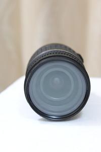 转让腾龙17-50mm 适马10-20mm 佳能55-250 stm  佳能口镜头