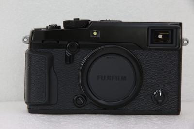98新Fujifilm/富士X-Pro 2机身 旁轴复古 单电微单相机xpro2