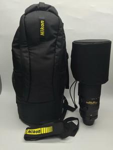99新尼康 200-400mm f/4G ED VR II 200-400