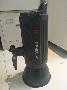 金贝LED,海力欧LED10支低价每支100-200出售,13521022137