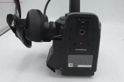 新到 佳能 EOS C100 可交换 编号8574