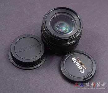 CANON 佳能 EF 24/2.8 24mm F2.8