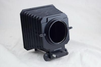 哈苏38-250 遮光罩 带B50接口环