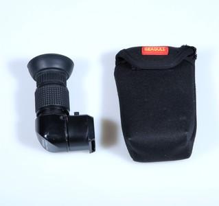 尼康 DR-5 直角取景器 品牌直角取景器