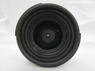 适马 30mm f/1.4 EX DC HSM(宾得口)