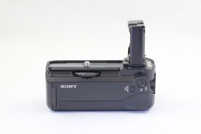 索尼 VG-C1EM手柄,原厂行货,99.9新