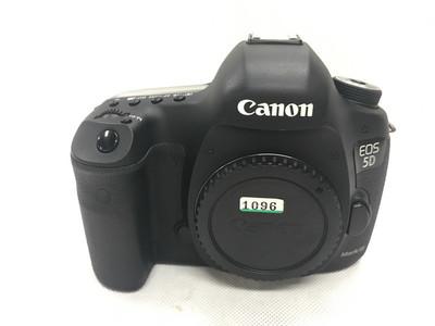 佳能 EOS 5D Mark III 全画幅 数码单反相机