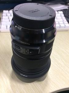 适马 24-105mm f/4 DG OS HSM(A)