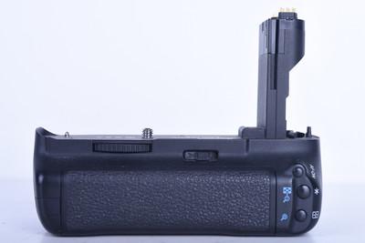 96新二手 Canon佳能 BG-E7 单反手柄 适用于7D(B3594)【京】
