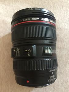 出自用佳能 EF 24-105mm f/4L IS USM红圈镜头