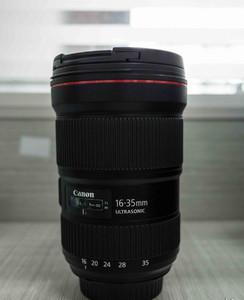 佳能 EF 16-35mm f/2.8L IIIUSM