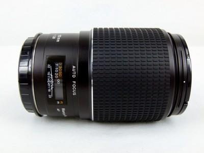 玛米亚利图 MAMIYA SEKOR AF 150mm f/2.8 IF D