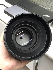 Zeiss/蔡司电影头Makro CP2  100mm  T2.1 电影微距镜头
