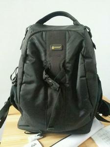 美国 威斯VE400 专业双肩摄影背包