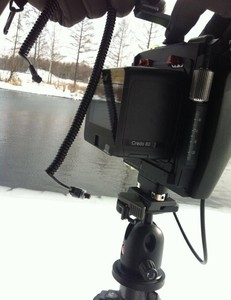 玛米亚利+利图酷图 60后背 8000万像素 搭配80镜头 低价甩一套