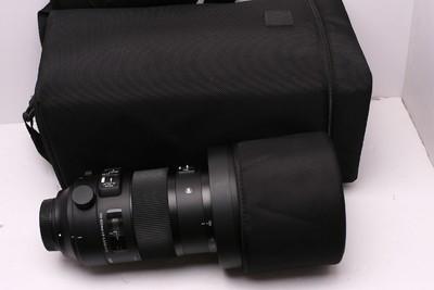 适马150-600mm5-6.3 OS HSM S 适马150-600/5-6.3 适马150-600