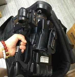 索尼 PXW-X280摄像机一台~这款机器非常专业~