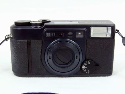 富士Fujifilm Klasse S