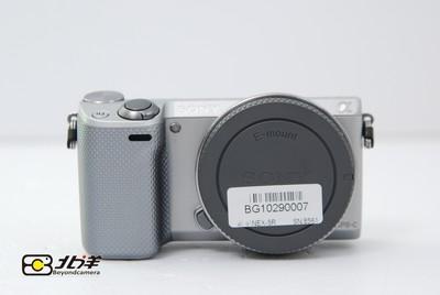 97新 索尼 NEX-5R (BG10290007)
