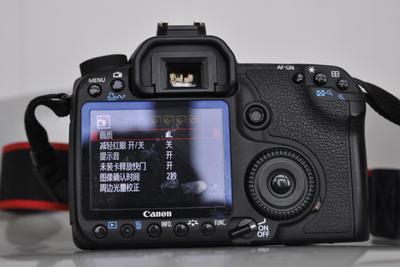 佳能 50D、 17-55 F2.8 IS 原厂镜头、佳能口图丽11-16 F2.8镜头