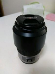 松下 Lumix G X Vario PZ 45-175mm f/4.0-5.6 ASPH OIS