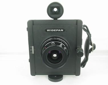 ◆ 潘福莱 WIdepan 第二代 通用 45 快拍机 47XL 用  ◆