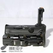 99新 佳能 BG-E11 5D3原装手柄#2267[支持高价回收置换]