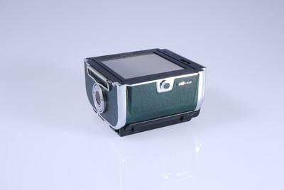 Hasselblad哈苏 A12 6X6胶片后背 绿色皮