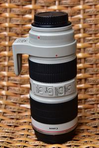千亿国际娱乐官网首页 EF 70-200mm f/2.8L IS II USM