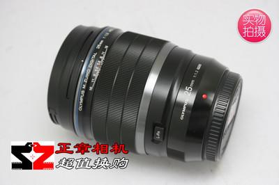 Olympus/奥林巴斯 25mm/f1.2 25/1.2 PRO 微单镜头