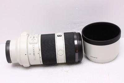 索尼 FE 70-200/4 70-200mmF4 OSS 索尼70-200/4 索尼 70-200/4
