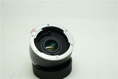 后期二倍镜 apo Leica 徕卡 莱卡 R 2x APO 非 ROM 很新