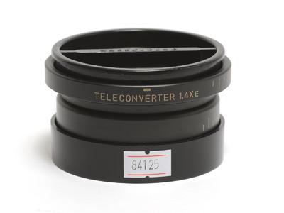 哈苏/Hasselblad 1.4XE 增倍镜   100-500mm镜头用