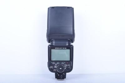 94新二手 Nikon尼康 SB-900 sb 900机顶闪光灯(B1596)【京】