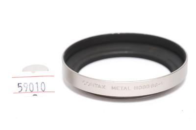 康泰时/Contax GG-1遮光罩 G 28mm 35mm   镜头用 *超美品*