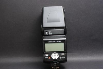 尼康SB-800[2304]98新