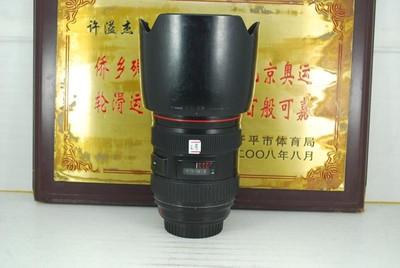 千亿国际娱乐官网首页 24-70 F2.8L USM 单反镜头 恒圈 全画幅用 专业镜皇 可置换